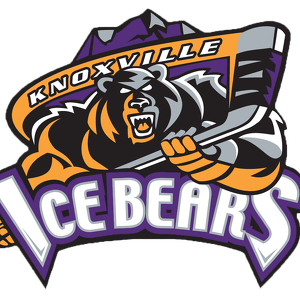 Team Page: Knoxville Ice Bears